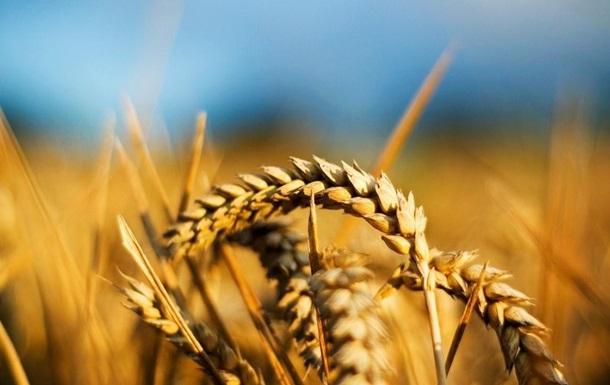 В июле аграриям выделили 400 млн гривен дотаций