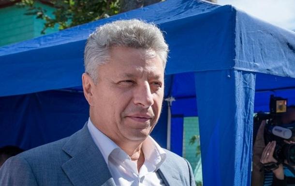 В Оппоблоке раскритиковали бюджет-2018 за расходы на силовиков