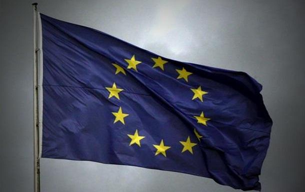 Таможенный Союз Украины и ЕС: цена перехода на новые техрегламенты и стандарты