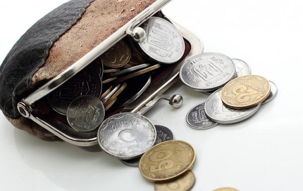 Кто и почему будет платить по чужим долгам?