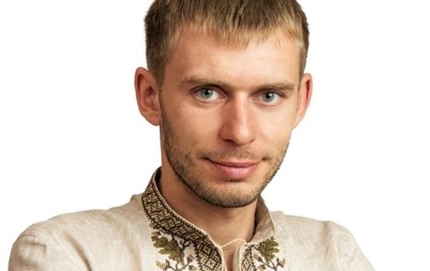 Депутата-радикала задержали за убийство – Ляшко