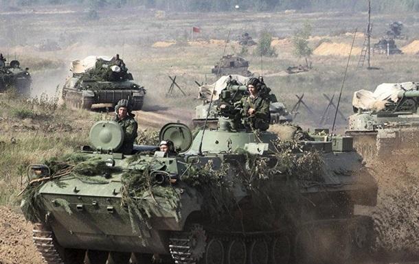 Россия не начнет военное противостояние против стран НАТО