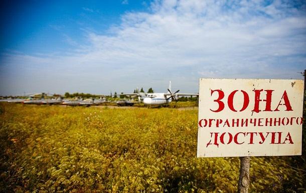 Навіщо Україні регіональні аеропорти в розрізі російської агресії?