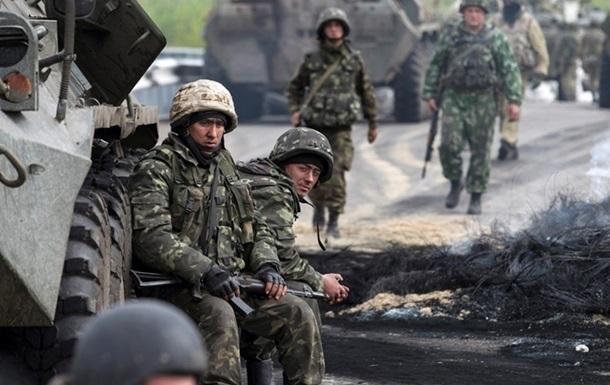 В ГПУ насчитали 600 фактов пыток бойцов ВСУ