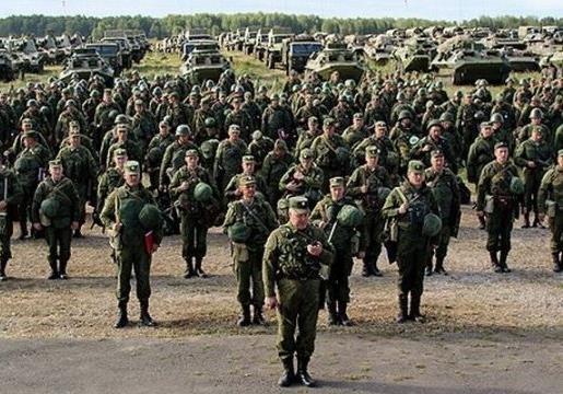 Российская агрессия: Европа ведет свою игру