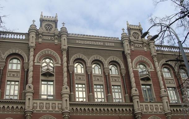 Прогнозы роста экономики Украины