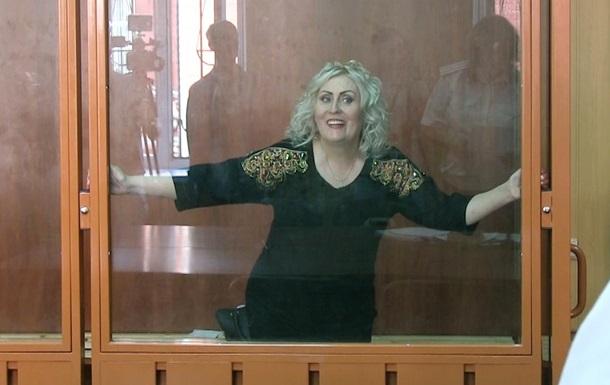 Суд отправил Штепу под домашний арест