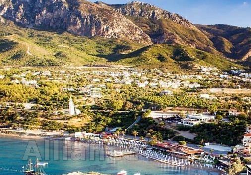 Северный Кипр - выгодные инвестиционные возможности
