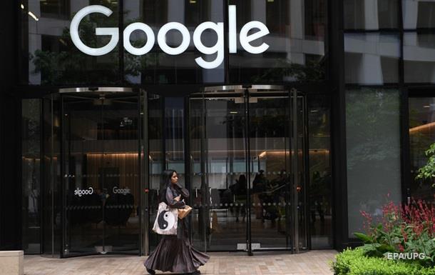 Google купила часть компании HTC за $1,1 млрд