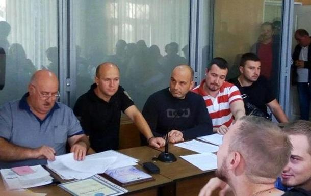Суд арестовал депутата-радикала по подозрению в убийстве