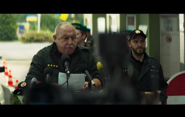 На Оскар выдвинули третий украинский фильм