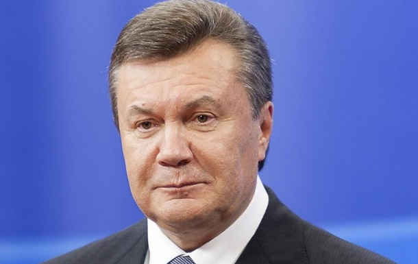 Transparency International буде судитися з ГПУ через гроші Януковича