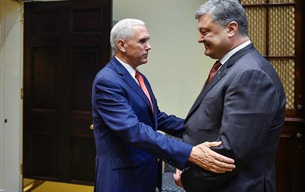 США за месяц нанесли по России пять ударов
