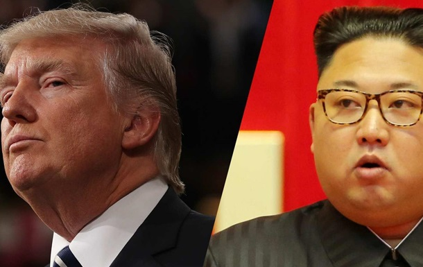 Отношения между США и Северной Кореей зашли в тупик