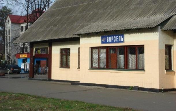 На Київщині військовий загинув біля магазину, підірвавши гранату