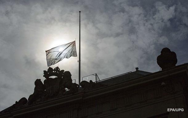 У Малі під час вибуху загинули три миротворця ООН