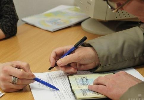 Актуальная тема: системе выплаты субсидий предстоит реформирование