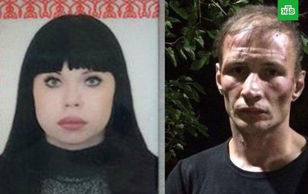 В РФ семья каннибалов убивала людей 20 лет