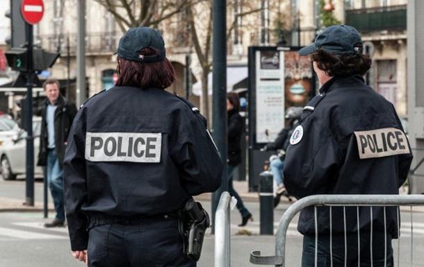 Теракт у Лондоні: затримано сьомого підозрюваного
