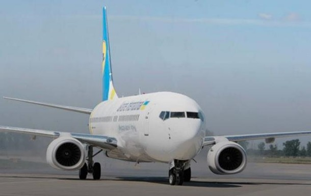 Украинцам рекомендуют пересекать границу Беларуси и РФ только на самолетах