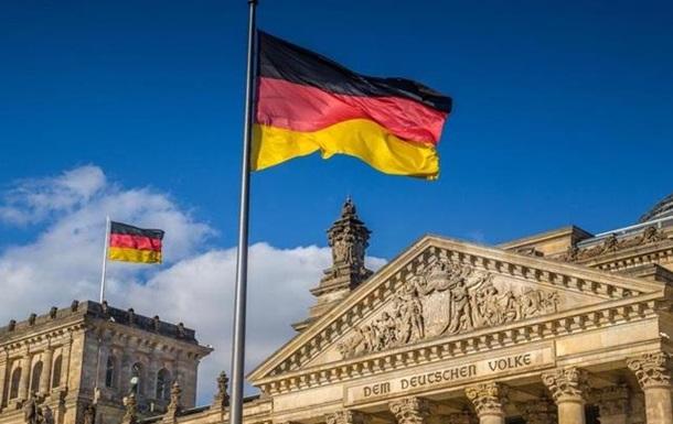 Выборы в Германии: что ожидать Украине