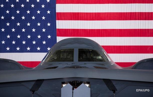 Пентагон пригрозил КНДР ответом на провокации