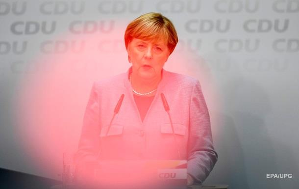 Путін у плюсі? Що несуть Україні вибори в Німеччині
