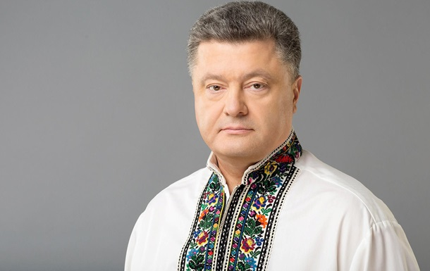 Пушков назвал «главное достижение» Порошенко