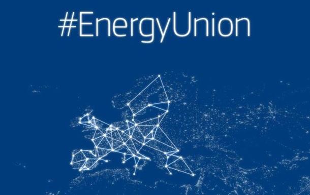Энергетический союз ЕС по-украински: Словакия не производит добычу газа