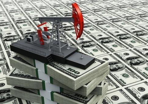 Рост цен на нефть: что ожидать Украине