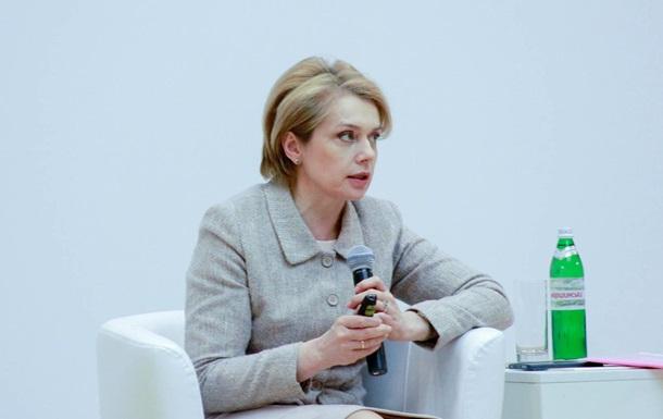 Євроінтеграція: Київ розчарувало рішення Угорщини