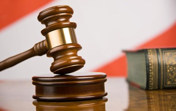 По делу Укрспирта арестованы счета газового трейдера Трафигура Юкрейн