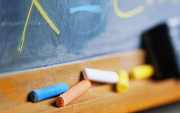 Закон об образовании: власть должна сделать выводы