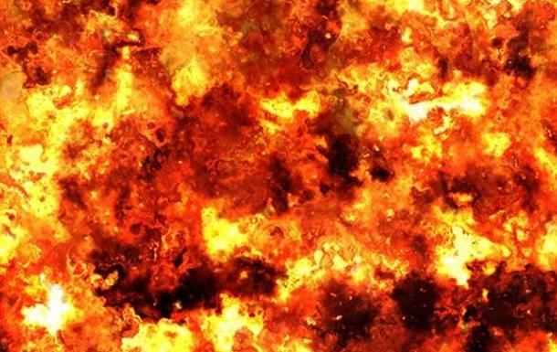 Взрывы под Винницей: три важных момента
