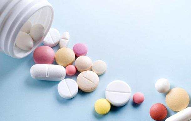 Вчені назвали найдешевші універсальні ліки