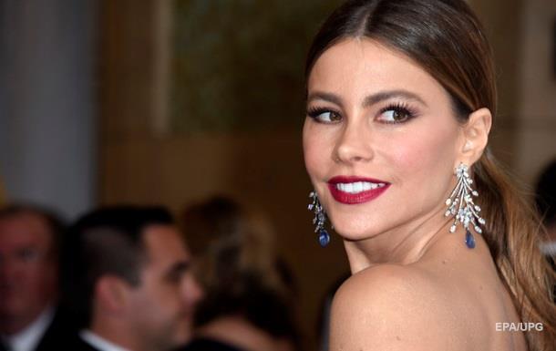 Forbes назвав найбільш високооплачуваних актрис телебачення