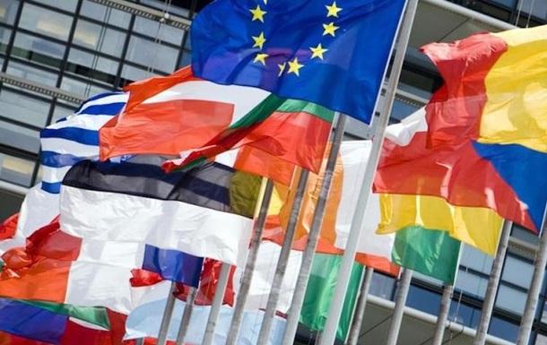 В Шенгенской зоне продлят пограничный контроль на три года - СМИ