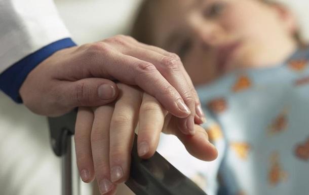 Отравление на Львовщине: число пострадавших возросло до 66