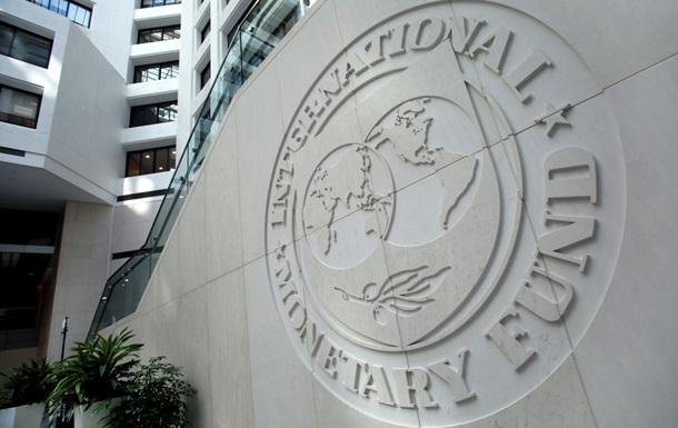 Медведчук: В торге с МВФ Украина окажется разменной монетой