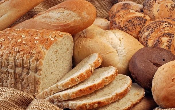 Київхліб підніме ціни на продукцію ще на 20%