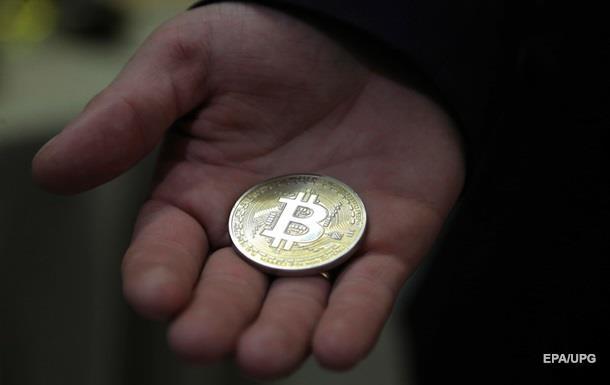Від біткойна може відділися нова криптовалюта