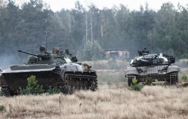 Россия вывела войска после учений Запад-2017
