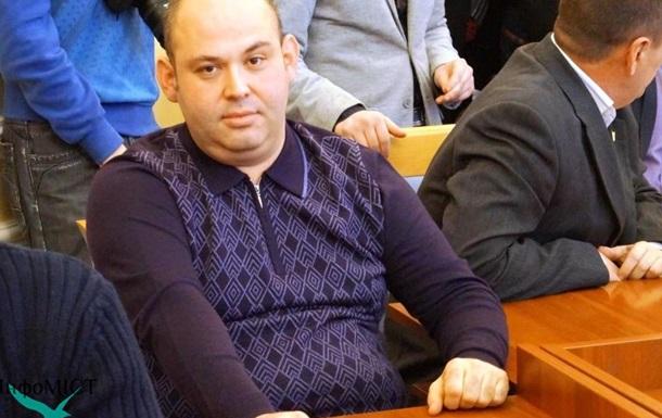 ЗМІ: У Черкасах розстріляли депутата міськради