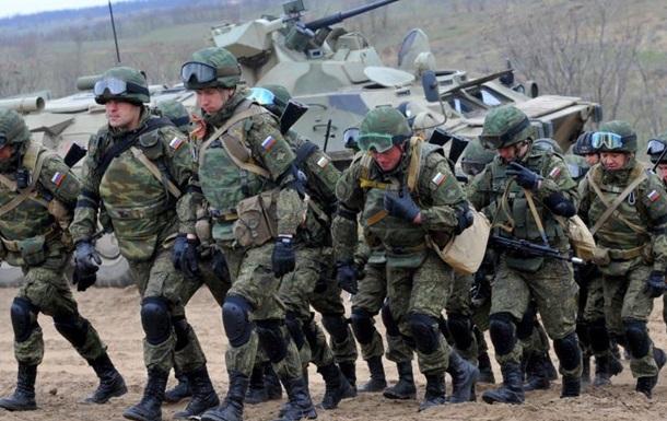Военные учения Запад-2017: Беларусь в зоне риска
