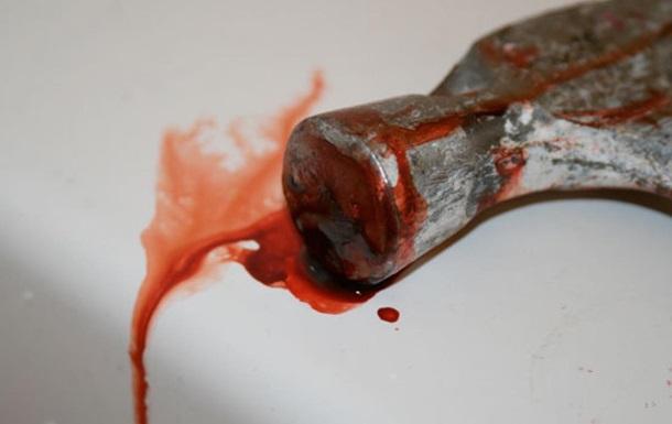 В Мариуполе фельдшер ГСЧС убил молотком бездомного