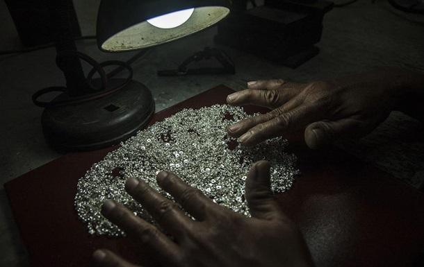 Казахський бізнесмен купує рудник в Македонії