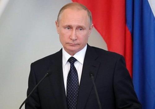 Крым всё-таки вернется : в России заявили о сложном положении режима Путина