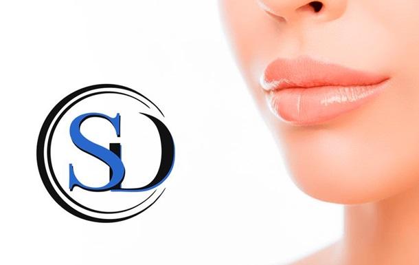 Все, что нужно знать об инъекциях для коррекции формы губ