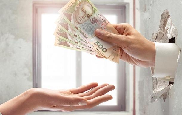 НБУ: Банки выдали почти 60%  дефолтных  кредитов
