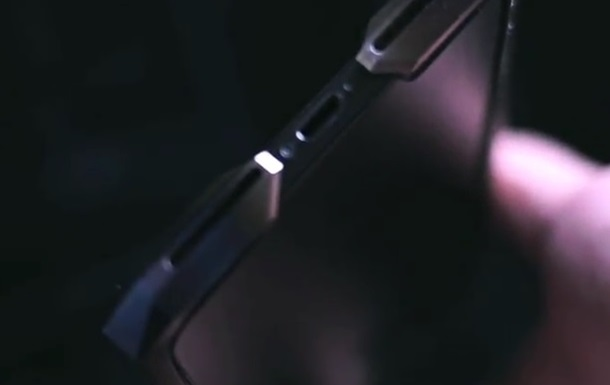 Випущений найдорожчий чохол для iPhone X